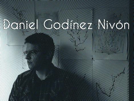 Daniel Godínez Nivón