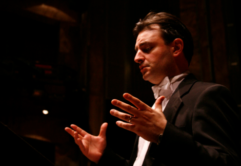 Pablo Helguera, _Quodlibet_, 2012.